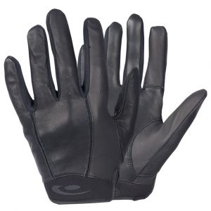 Patrolman Touchscreen Duty Glove