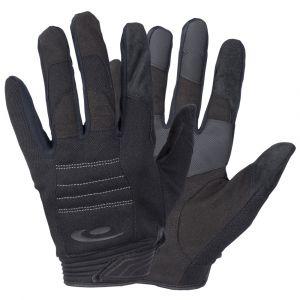 Technician Touchscreen Utility Glove