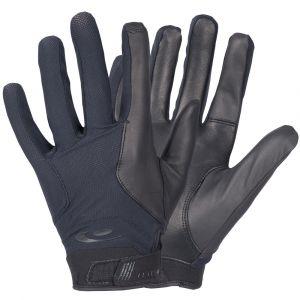 Patrolman Touchscreen Duty Glove with CoolMax
