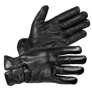 Hatch Winter Patrol Gloves