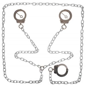Closeting Chain Special Length