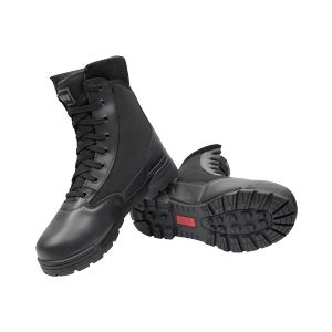 "Classic 8"" Boots"