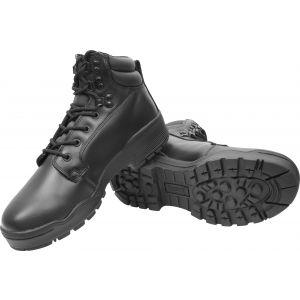 "Patrol 6"" Boots"