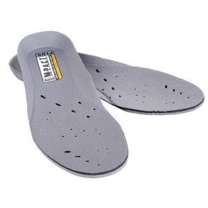 M-Pact Insoles