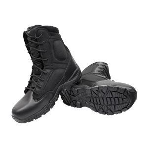"""Viper Pro 8"""" Boots"""