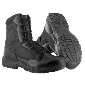 """Viper Pro 8"""" Boots - SZ"""