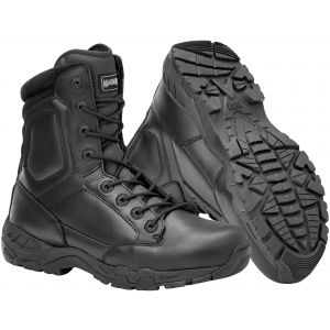 "Viper Pro Leather 8"" Boots - WP"