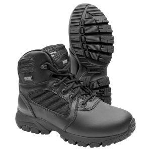 Lynx 6.0 Boots