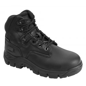"Magnum Sitemaster 6"" Safety Boots - CT"