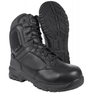 Strike Force 8.0 Boots - WP SZ