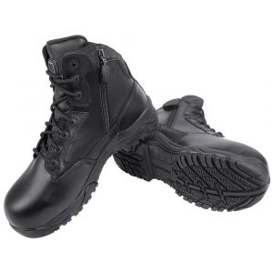 Strike Force 6.0 Safety Boots - WP CT SZ