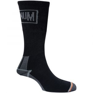 MX-3 Lightweight Crew Socks