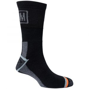 MX-5 Heavyweight Crew Socks