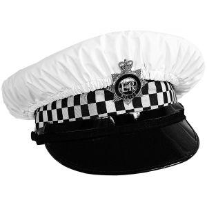 Waterproof Cap Cover