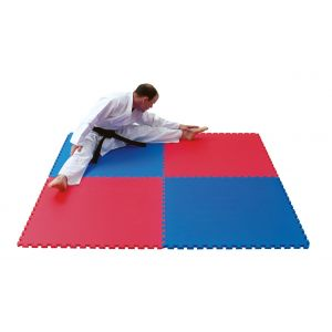 Jigsaw Training Mats