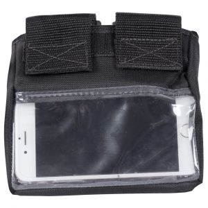 Fitness Mobile Armband Pouch