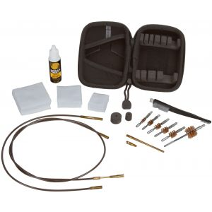CPTRS CableKleen Rifle/Shotgun Cleaning Kit