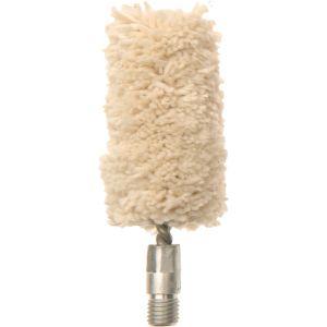 MOP222 Cotton Bore Mop