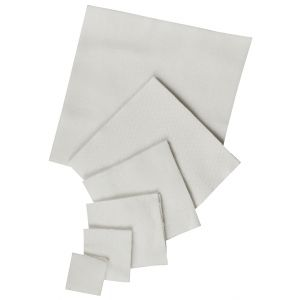 P203 Cotton Patches -  50 Pack