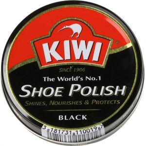 Paste Polish - 50ml
