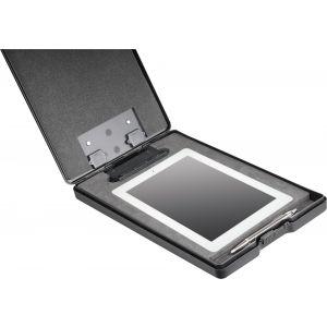 HD Shock Pads for iPad, iPad Air and iPad Mini