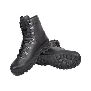 "Mountain 8"" Boots - WP"