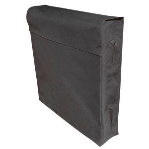Training Mat Transport Bag