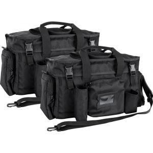 MATES RATES Patrol Bags - 2 Pack