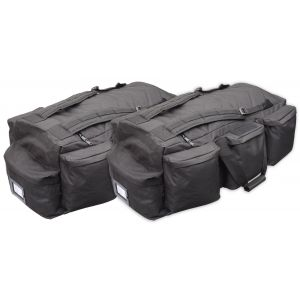 MATES RATES Rapid Mobilisation Kit Bags - 2 Pack