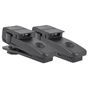 MATES RATES SpotOn Dual LED Dock Light - 2 pack