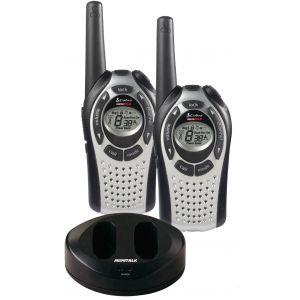 MT750 Radios - 2 Pack