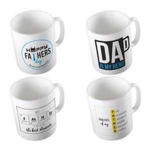 father's day mug, mug design, customised mug