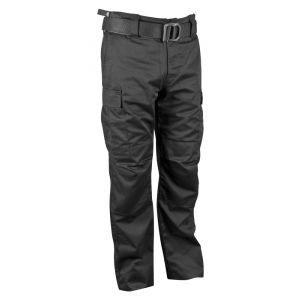 Basics Combat Trouser