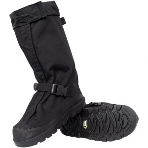 Non-Insulated NEOS Adventurer Overshoe