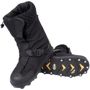 Insulated NEOS Explorer Stabilicer Overshoe
