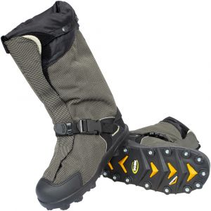 Insulated NEOS Navigator 5 Stabilicer Overshoe