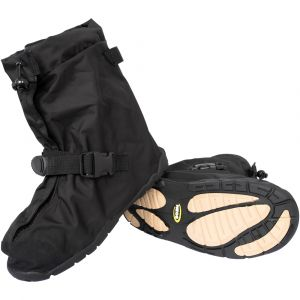 Non-Insulated NEOS Villager Overshoe