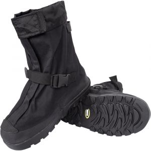 Non-Insulated NEOS Voyager Overshoe