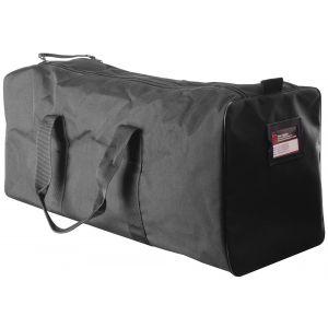 Niton Tactical Equipment Bag