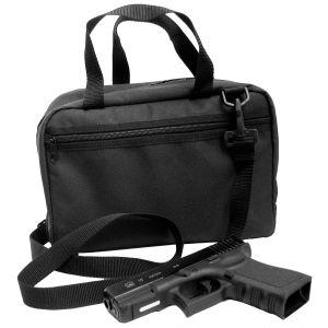 Niton Tactical Sidearm Compact Kit Bag
