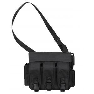 Niton Tactical Bug Out Car Bag