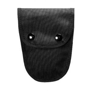 Nylon Large Handcuff Pouch