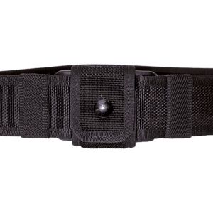 Nylon 50mm Buckle Cover