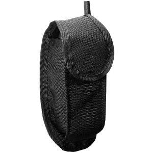 Nylon Deluxe Pouch - Phone, Multi Tool or Magazine