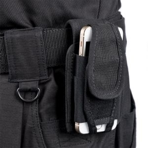 Deluxe Smartphone iPhone Pouch