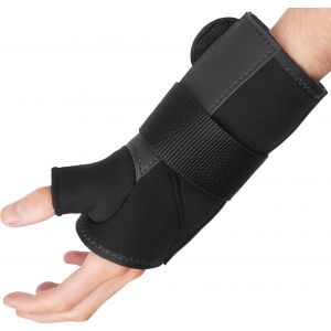 Neoprene Wrist Protector