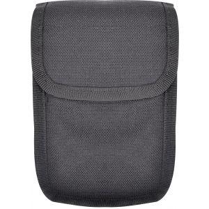 Nylon HD Protector Smartphone Pouch
