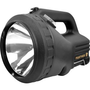 Panther XHP Searchlight