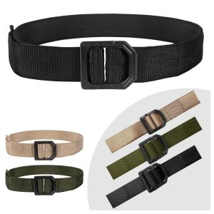 Professional Instructor Belt