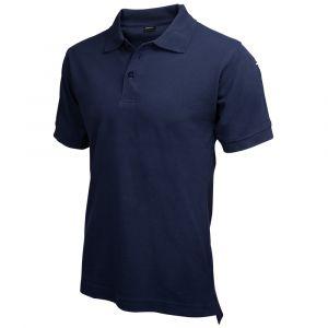 Professional Polo Shirt - Navy